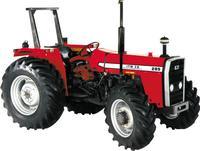 ITM 285-4WD