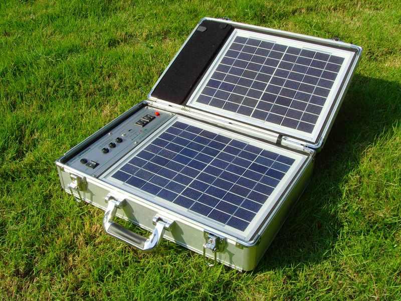 solar power supply ile ilgili görsel sonucu