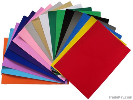 color+glazed+paper