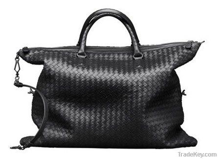 women's designer handbags in Hamilton