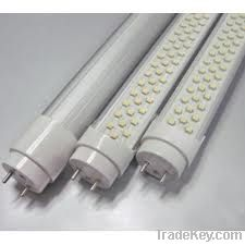 Led tubes T8