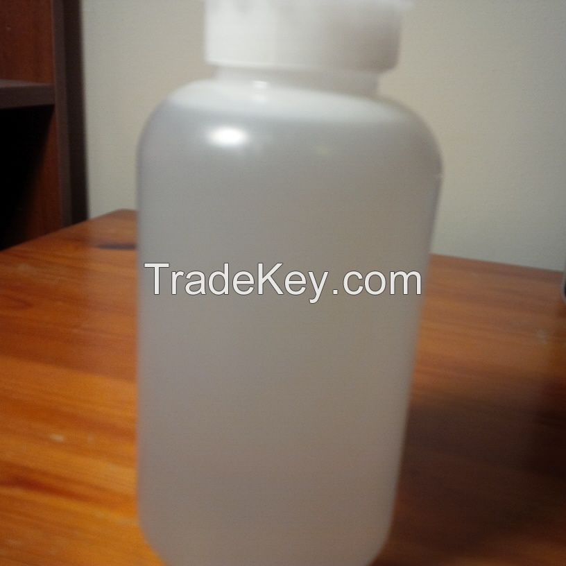 Glycerine Crude & Refined  available - US origin