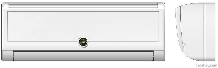 WALL SPLIT TYPE AIR CONDITIONER