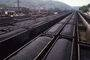 Coal, Anthracite Coal, Steam Coal