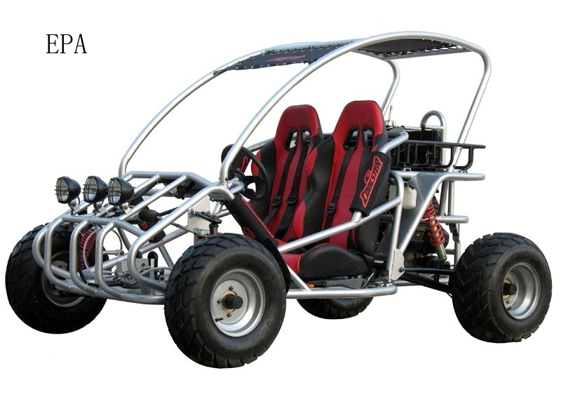 Atv Go Kart Dirt Bike Parts And Others By Zhejiang Qiye Scooter