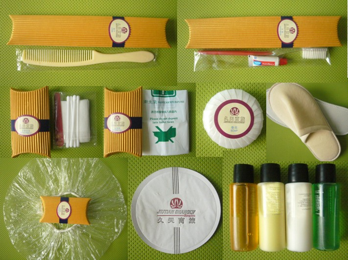 Hotel Bathroom Accessories hotel bathroom accessories suppliers - ierie