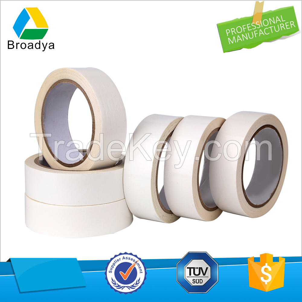 double sided tissue self adhesive tape & leather adhesive tape distributor with free samples