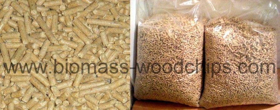 Premium Wood Pellets,wood pellet suppliers,wood pellet exporters,wood pellet traders,wood pellet buyers,wood pellet wholesalers,low price wood pellet,