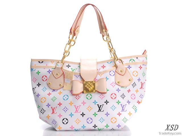 Brands handbags designer in Houston