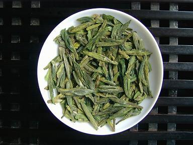 green teas importers,green teas buyers,green teas importer,buy green teas,green teas buyer,import green teas