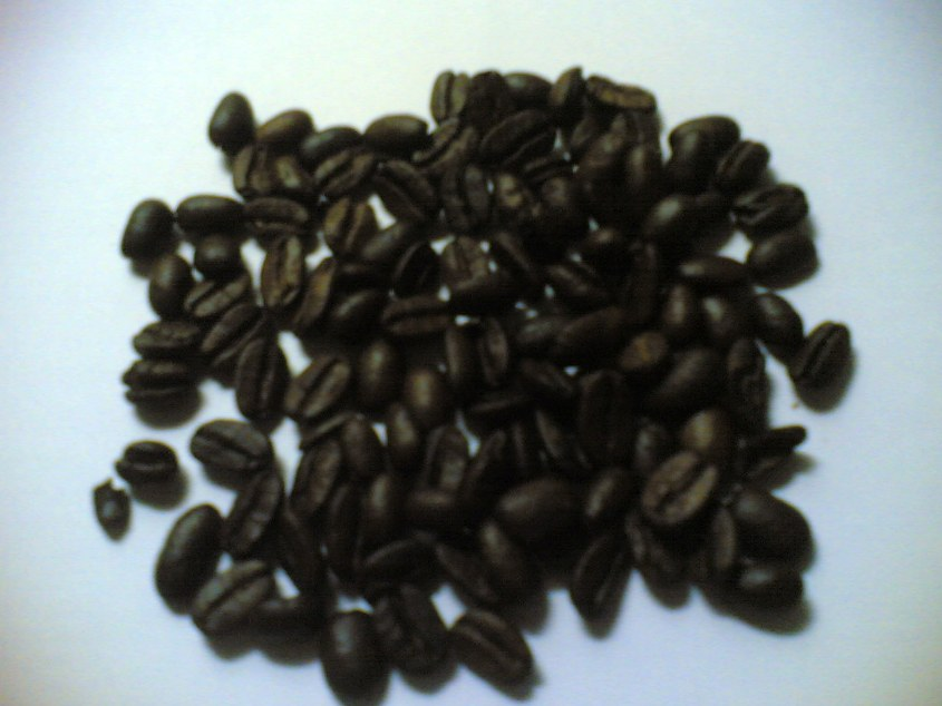 Export Robusta Coffee Beans,Robusta Coffee Bean Importer,Robusta Coffee Beans Buyer,Buy Robusta Coffee Beans,Robusta Coffee Bean Wholesaler,Robusta Coffee Bean Manufacturer,Best Robusta Coffee Bean Exporter,Low Price Robusta Coffee Beans,Best Quality Rob