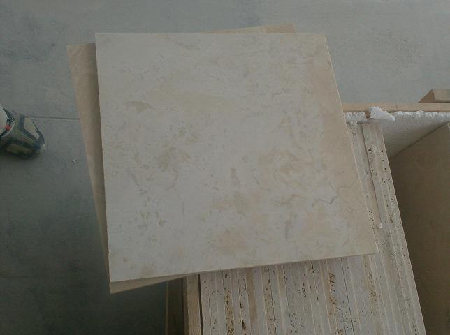 Travertine Tile, Marble, Natural Stone