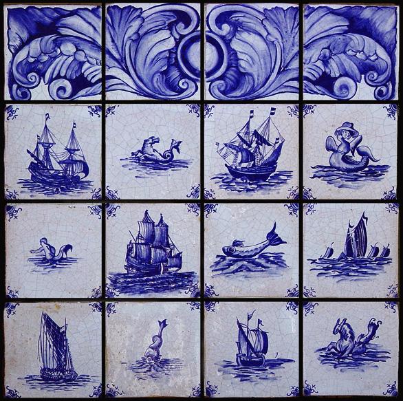 azulejos ancient portuguese tiles. Black Bedroom Furniture Sets. Home Design Ideas