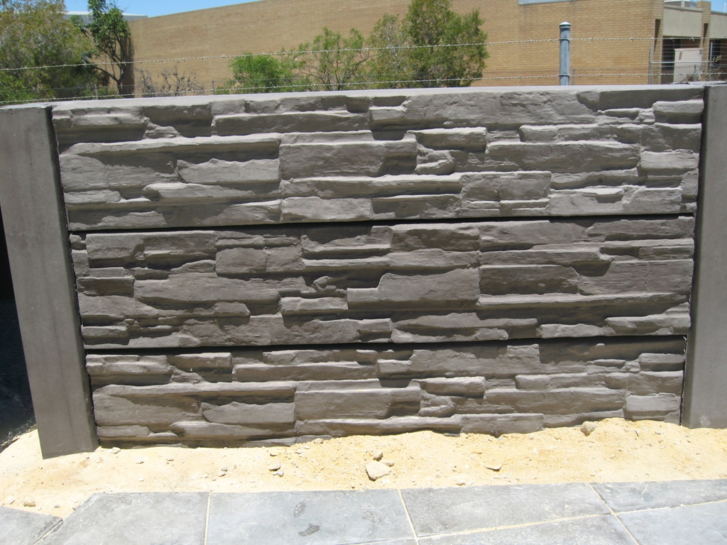 Retaining Wall Ideas Designs Retaining Wall Ideas Designs