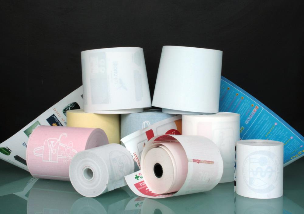 termal paper