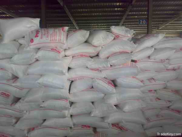 Detergent powder in 20kg/25kg