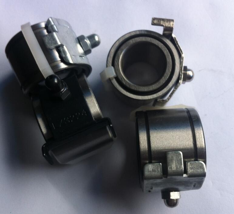 Supply with bottom roller bearing  SKF UL32-01916