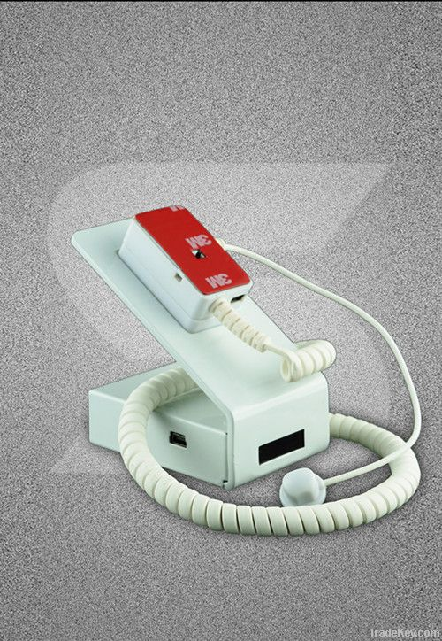SRS1300 Mobile phone anti-theft device