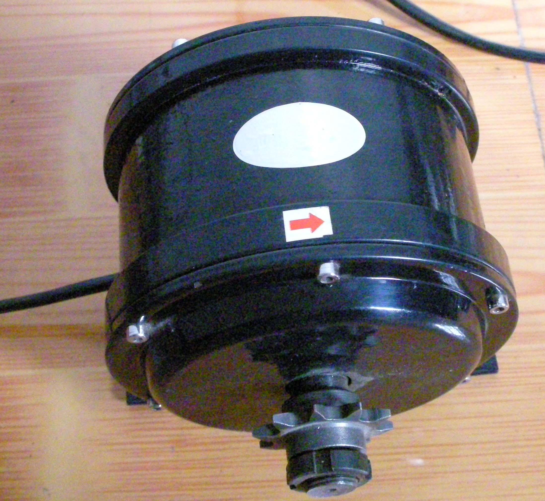 Brushless dc motor sxz 250w 1000w by yongkang success for 1000w brushless dc motor