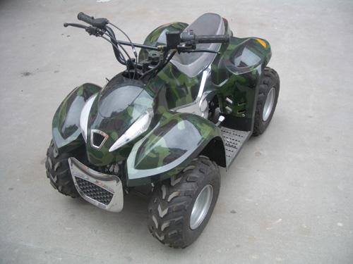 ATV,Quads