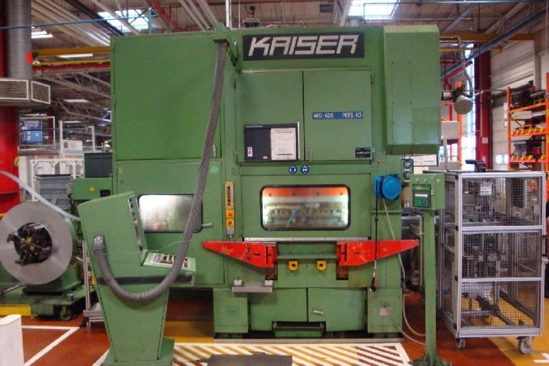 used machine shop tools for sale