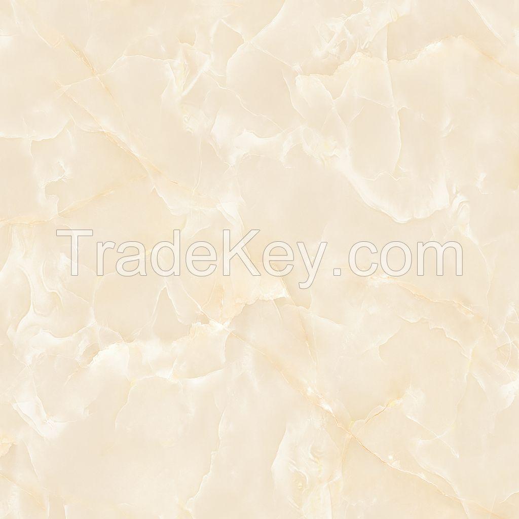Floor Tiles and Wall tiles