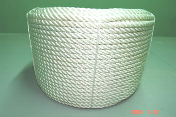 Nylon Rope, Polyester Rope, Combo Rope