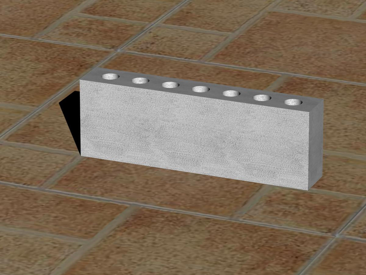 Weight Of Lightweight Concrete : Pin light weight concrete for kitchen worktops and other