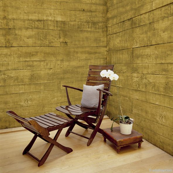 Total Wood