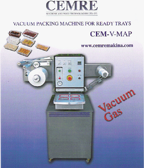 Ultimate Cup Yoghurt Filling Machine