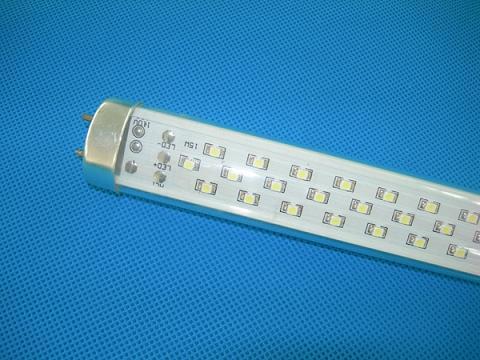 FLUORESCENT LED