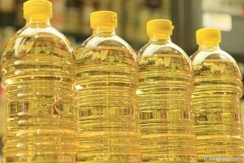Sunflower Oil Suppliers Sunflower Oil Exporters Sunflower Oil Wholealer Sunflower Oil trader Sunflower Oil bulk Sunflower Oil buy