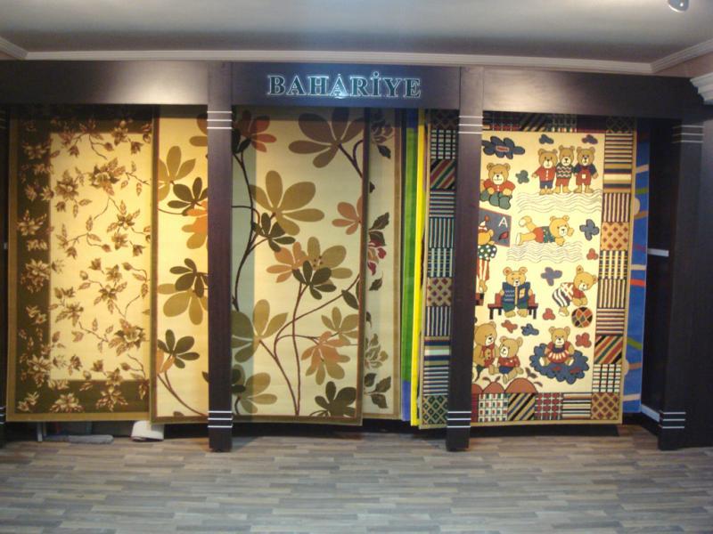 Carpet Laminate Parquet Ceramica Display Stands By Ankamet