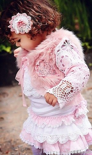 Baby Clothes Designer Wholesale Children s Clothing Kids