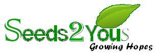 Flower, vegerable, herb, bonsai, tree & shrub seeds
