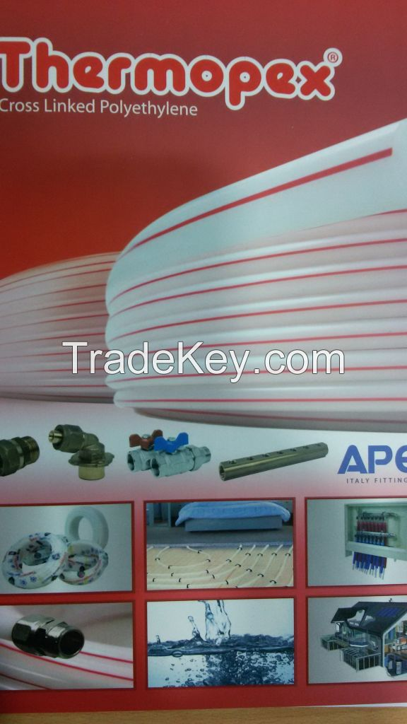 ppr , pvc , upvc , cpvc ,pex  , hdpe pipes and fittings - silicon sealant