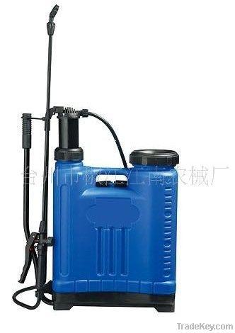 Knapsack Agriculture Sprayer