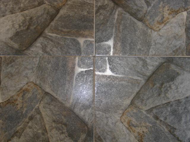 Ceramic Tiles Glass Construction Material