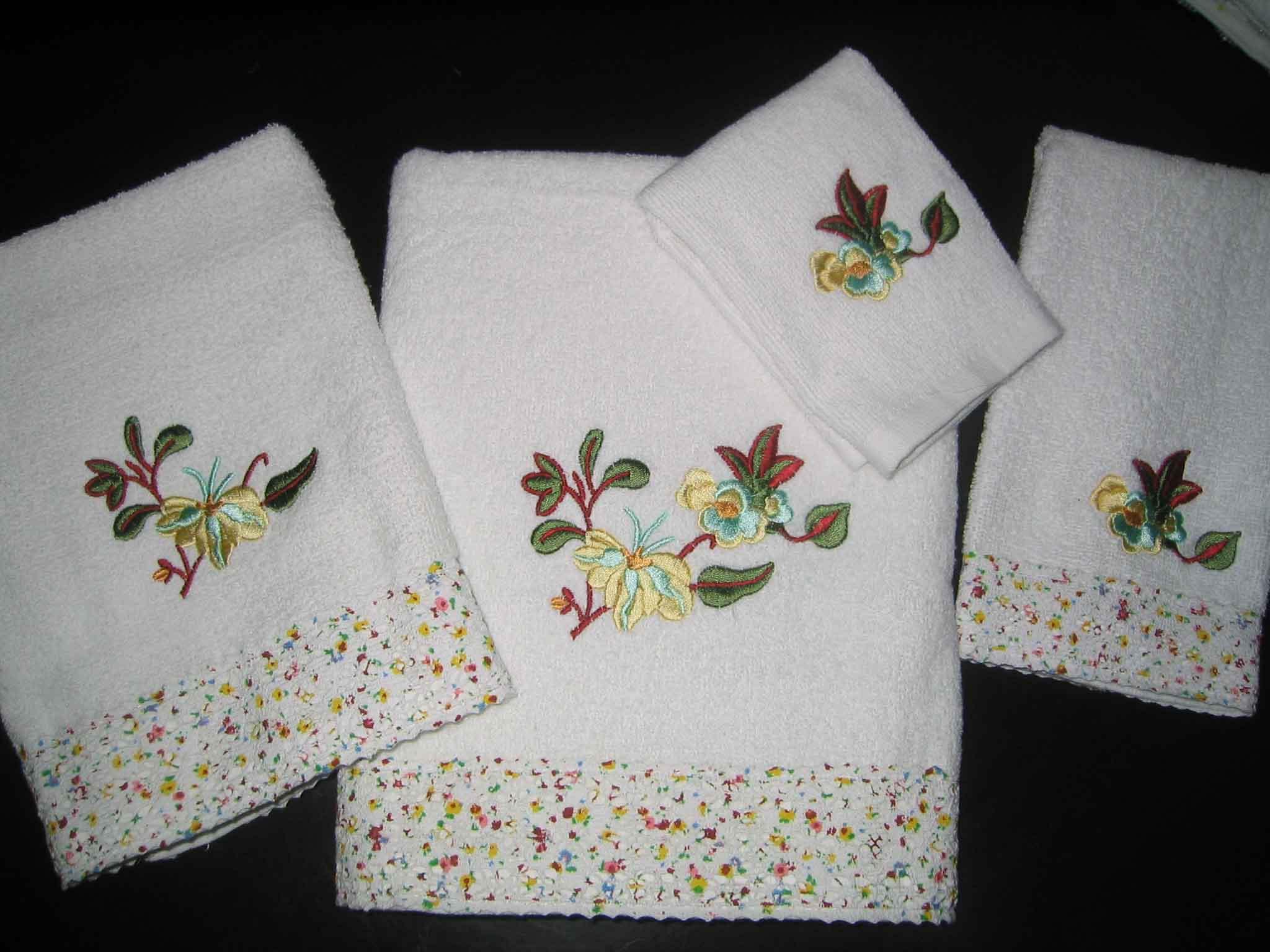 Las New & Vintage Handkerchiefs Hankie Hankies