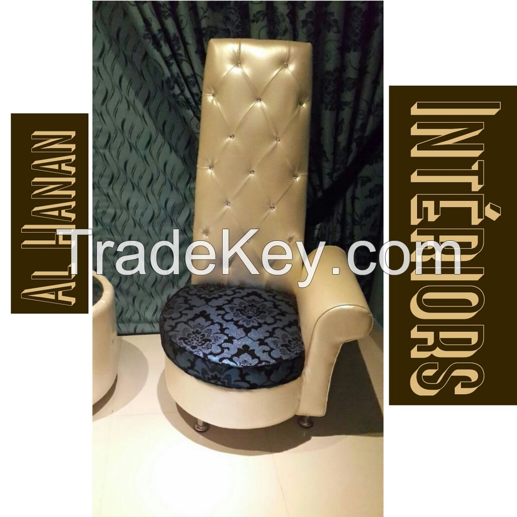 Bedroom chairs and table - Buy Pakistani Beautiful Amp Stylish Bedroom Chairs And Table Online