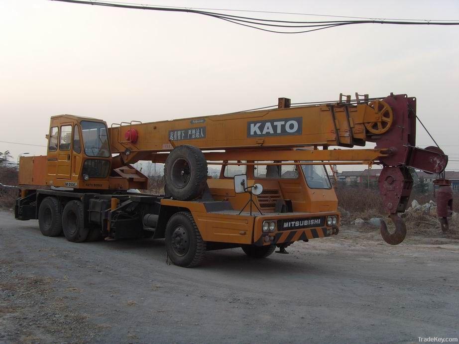 kato 25 ton mobile crane load chart tadano ton mobile crane load rh kaynyne com Kato Crane 70 Ton 2012 Model Kato Excavator Dealer