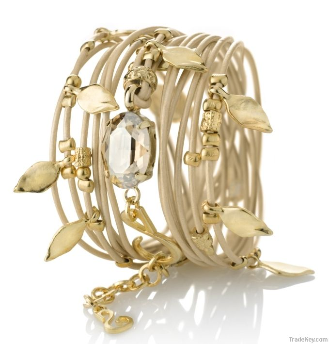 Gold Plated, Gold Filled, Silver Plated Jewelry Manufacturers