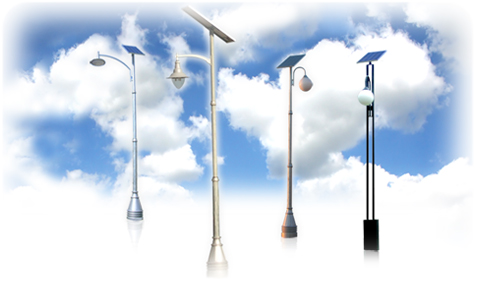 Our Decorative Lighting Systems