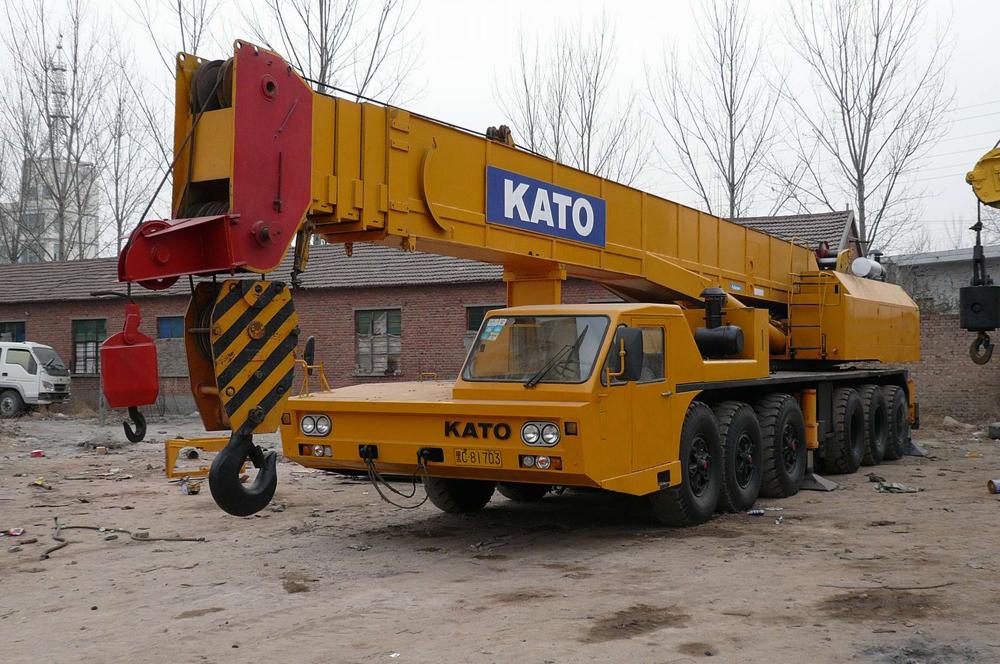 Mobile Crane Hoist : Mobile cranes quotes quotesgram