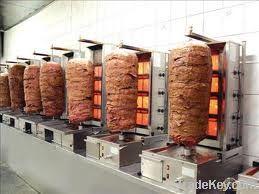 shawarma machine for sale in usa
