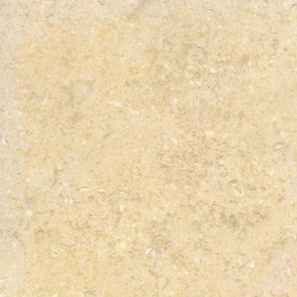 Syrian Stone