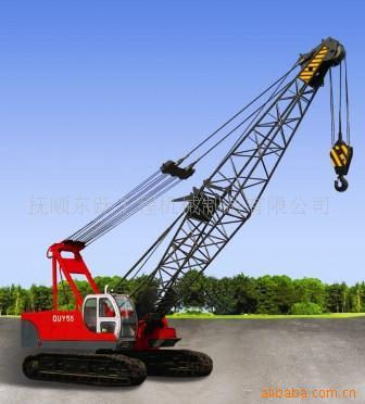 261942234243 together with Plastic Pump Dispenser further Kobelco Crane as well Tecumseh Engine Modal 3203 Owners Manual in addition conequipment. on kobelco used parts