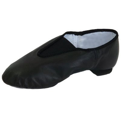 Jazz Shoes on Jazz Shoes For All Types Of Dance Products Offered By
