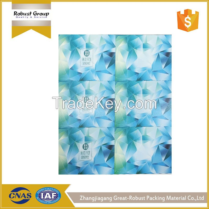 tinplate sheet