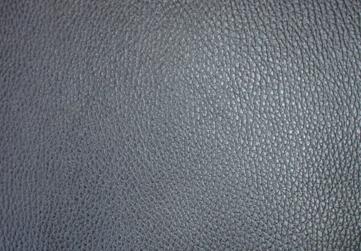 BUFF SPLIT LEATHER